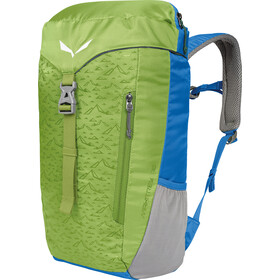 SALEWA Maxitrek 16 Backpack Kinder leaf green